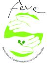 logo Fève